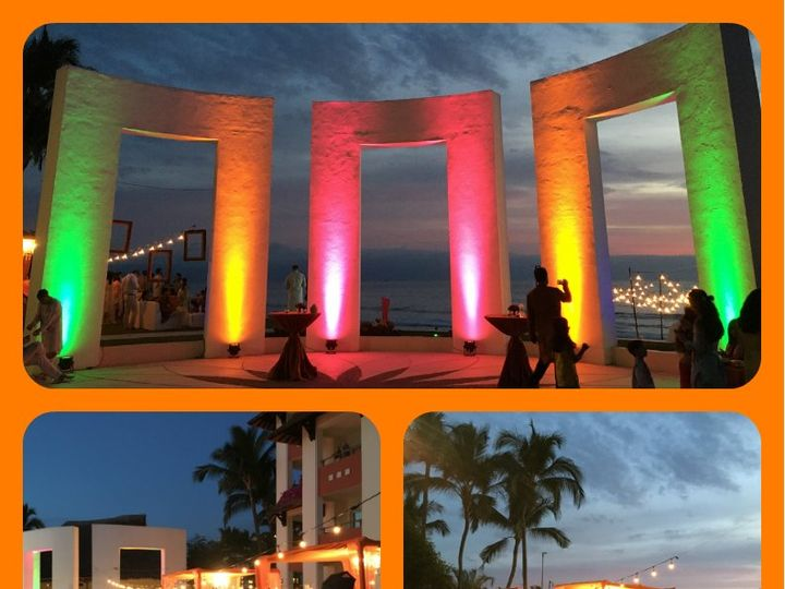 Tmx Collage 23 51 726834 159711070410835 Puerto Vallarta, Mexico wedding dj
