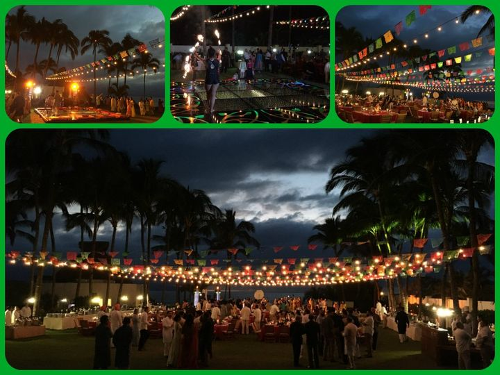 Tmx Collage 24 51 726834 159711077269154 Puerto Vallarta, Mexico wedding dj