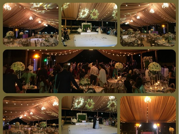 Tmx Collage 25 51 726834 159711079040483 Puerto Vallarta, Mexico wedding dj