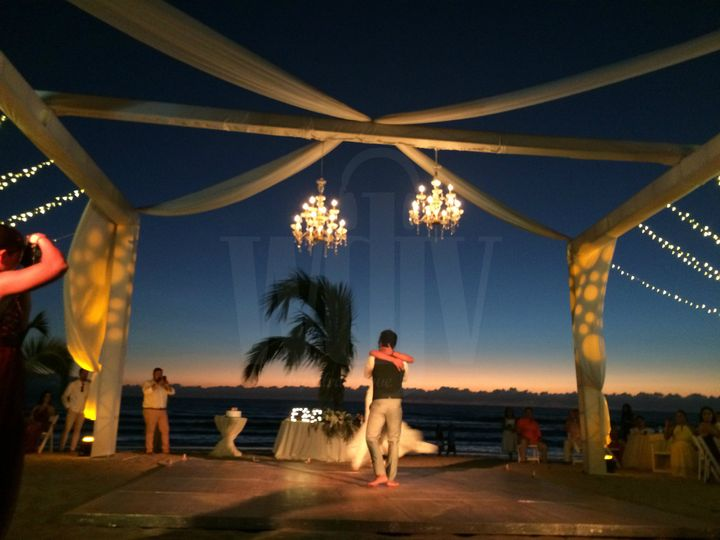 Tmx Hr 3 51 726834 Puerto Vallarta, Mexico wedding dj