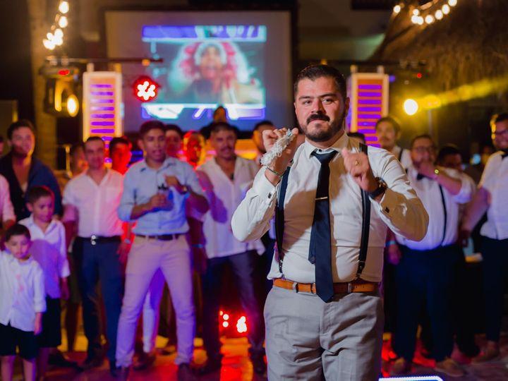 Tmx Img 2774 51 726834 162189799476598 Puerto Vallarta, Mexico wedding dj
