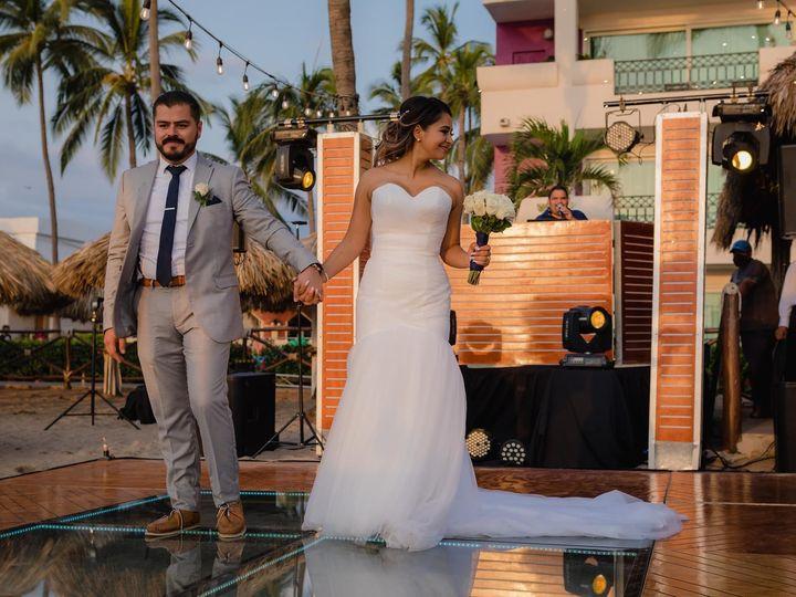 Tmx Img 2781 51 726834 162189792079671 Puerto Vallarta, Mexico wedding dj