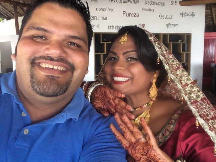 Tmx Img 5916 51 726834 162189789041071 Puerto Vallarta, Mexico wedding dj