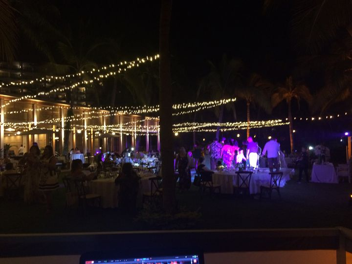 Tmx Img 7500 51 726834 V1 Puerto Vallarta, Mexico wedding dj