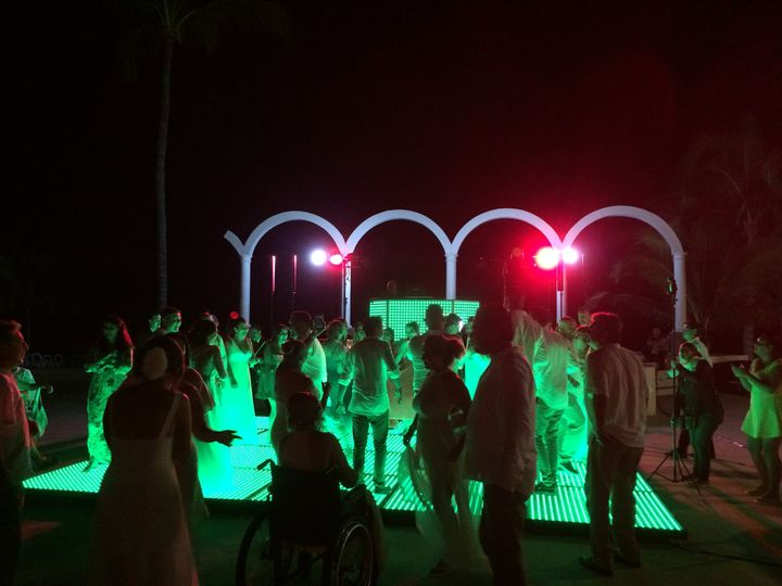 Tmx Img 7734 51 726834 V1 Puerto Vallarta, Mexico wedding dj