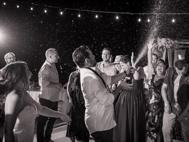 Tmx Kaylee 02 51 726834 162189774374690 Puerto Vallarta, Mexico wedding dj
