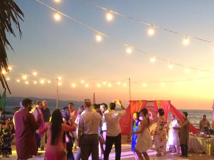 Tmx Profile Ww 51 726834 V1 Puerto Vallarta, Mexico wedding dj