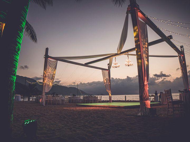 Tmx Wdv 10 51 726834 1573669359 Puerto Vallarta, Mexico wedding dj