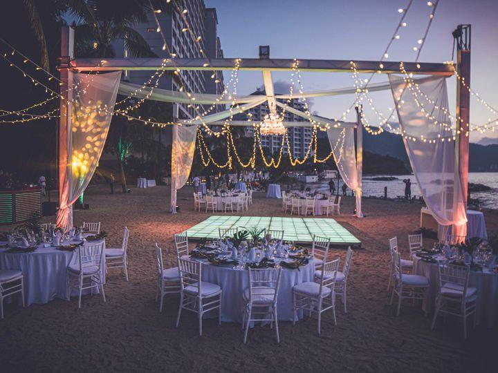 Tmx Wdv 13 51 726834 1573669373 Puerto Vallarta, Mexico wedding dj