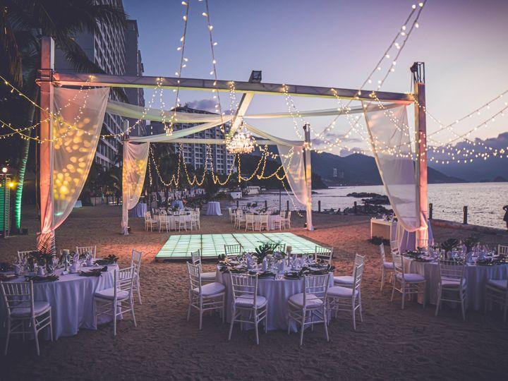 Tmx Wdv 14 51 726834 1573669380 Puerto Vallarta, Mexico wedding dj
