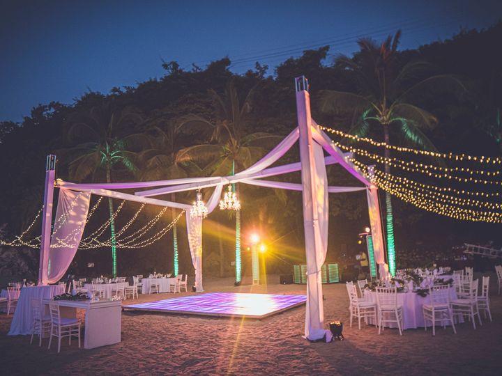Tmx Wdv 16 51 726834 1573669375 Puerto Vallarta, Mexico wedding dj