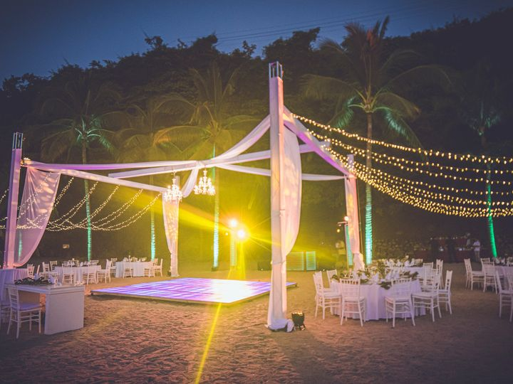 Tmx Wdv 17 51 726834 1573669369 Puerto Vallarta, Mexico wedding dj
