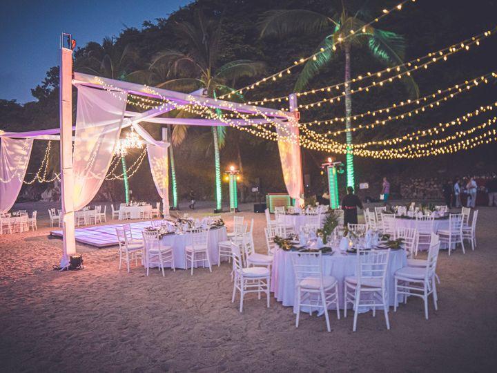 Tmx Wdv 18 51 726834 1573669386 Puerto Vallarta, Mexico wedding dj