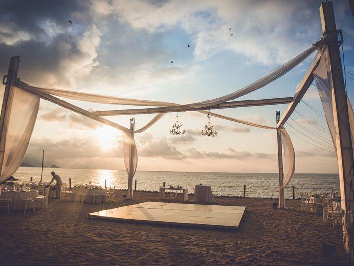 Tmx Wdv 1 51 726834 1573669345 Puerto Vallarta, Mexico wedding dj