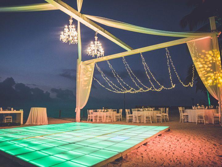 Tmx Wdv 22 51 726834 1573669387 Puerto Vallarta, Mexico wedding dj