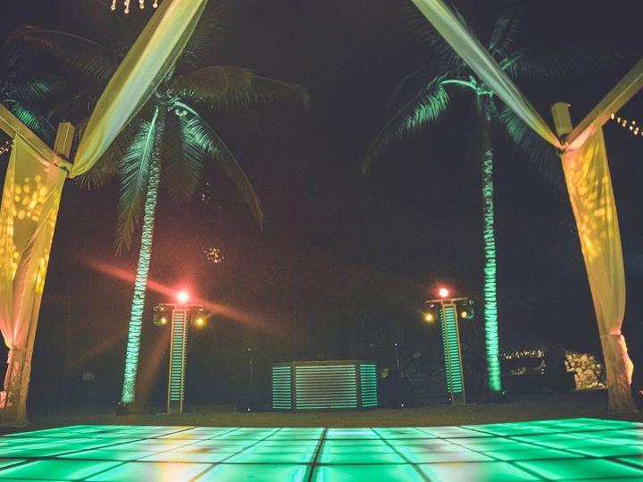 Tmx Wdv 25 51 726834 1573669378 Puerto Vallarta, Mexico wedding dj