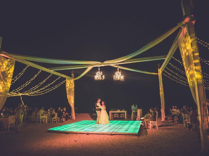 Tmx Wdv 28 51 726834 1573669398 Puerto Vallarta, Mexico wedding dj