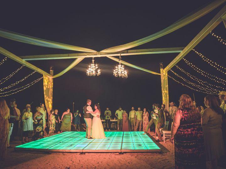 Tmx Wdv 29 51 726834 1573669396 Puerto Vallarta, Mexico wedding dj