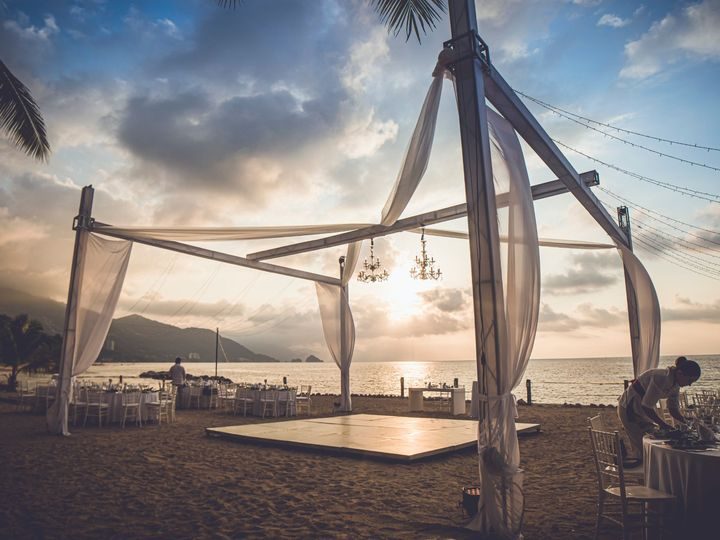 Tmx Wdv 2 51 726834 1573669352 Puerto Vallarta, Mexico wedding dj
