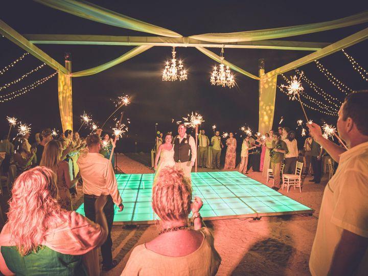 Tmx Wdv 30 51 726834 1573669388 Puerto Vallarta, Mexico wedding dj