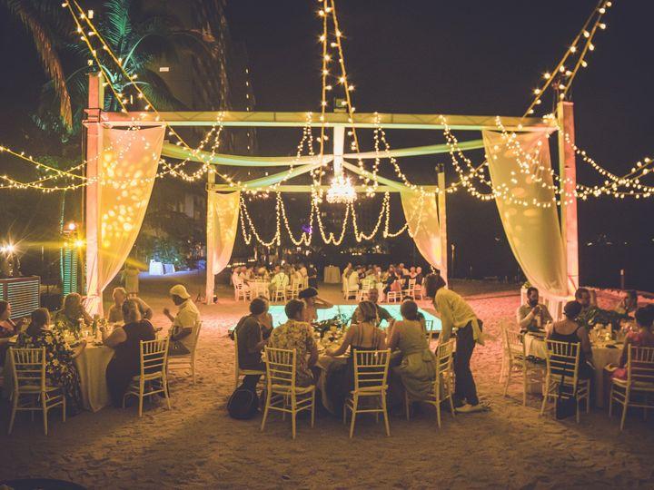 Tmx Wdv 31 51 726834 1573669427 Puerto Vallarta, Mexico wedding dj