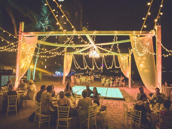 Tmx Wdv 32 51 726834 1573669426 Puerto Vallarta, Mexico wedding dj