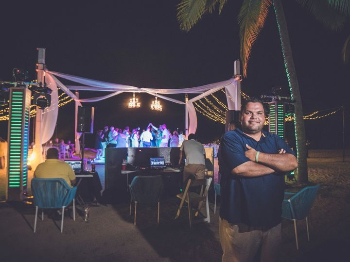 Tmx Wdv 38 51 726834 1573669436 Puerto Vallarta, Mexico wedding dj