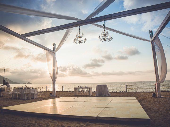 Tmx Wdv 3 51 726834 1573669350 Puerto Vallarta, Mexico wedding dj