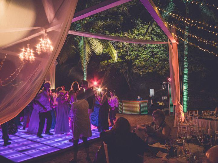Tmx Wdv 45 51 726834 1573669405 Puerto Vallarta, Mexico wedding dj