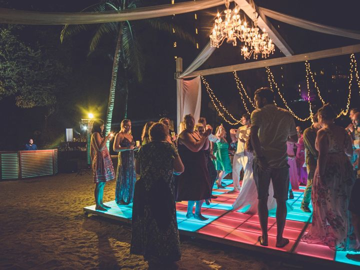 Tmx Wdv 47 51 726834 1573669442 Puerto Vallarta, Mexico wedding dj