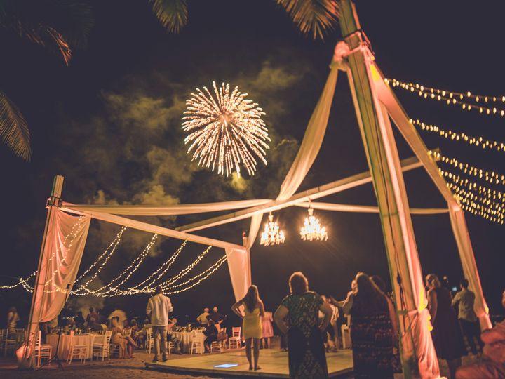 Tmx Wdv 48 51 726834 1573669431 Puerto Vallarta, Mexico wedding dj