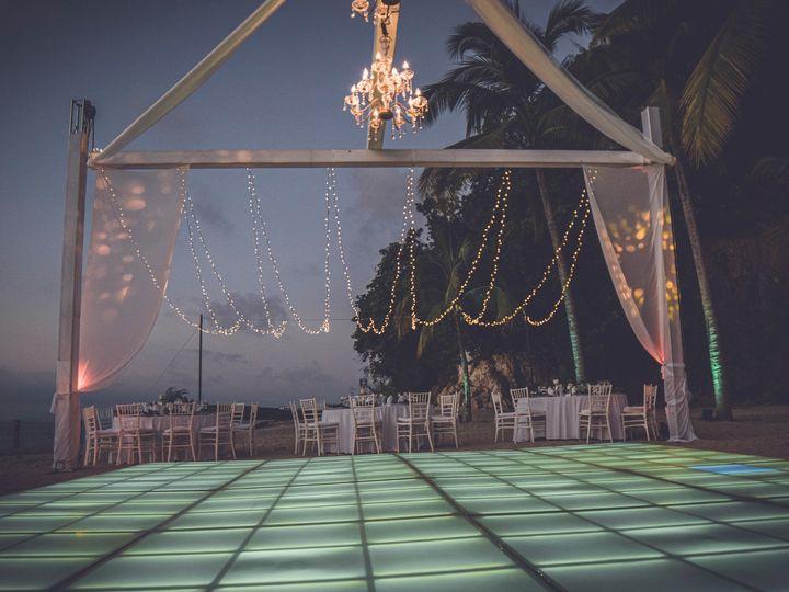 Tmx Wdv 8 51 726834 1573669355 Puerto Vallarta, Mexico wedding dj