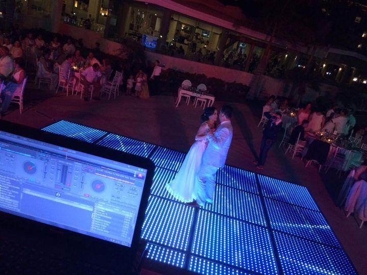 Tmx Whatsapp Image 2018 12 01 At 5 19 20 Pm 51 726834 1558976572 Puerto Vallarta, Mexico wedding dj