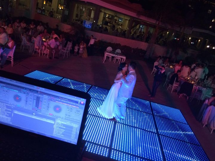 Tmx Whatsapp Image 2018 12 01 At 5 19 20 Pm 51 726834 Puerto Vallarta, Mexico wedding dj