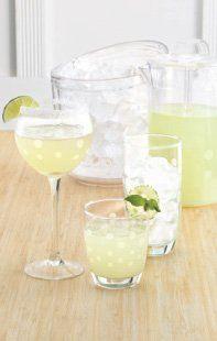 Tmx 1340851555682 DrinkPlease Tampa wedding favor