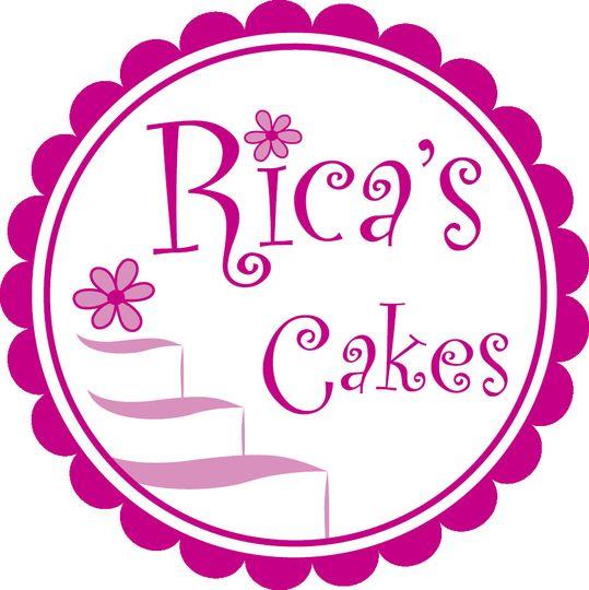 Rica's Cakes