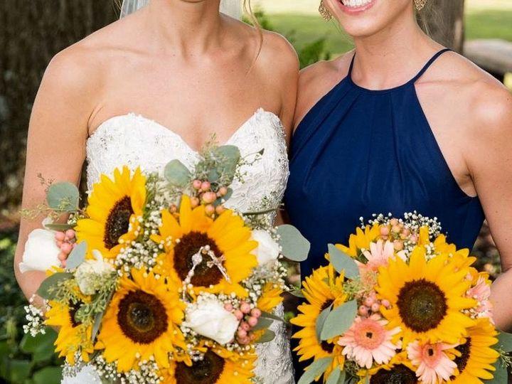 Tmx 1521744972 Cf2b21a233a37f4b 1521744971 218641e474ba2bb8 1521752079109 3 Image4  1  Lansing, MI wedding florist