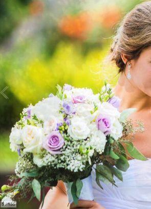 Tmx 1521745003 19d98c11e0ee8ebb 1521745003 B2f8be912b8b470e 1521752110209 4 IMG 1432 Lansing, MI wedding florist