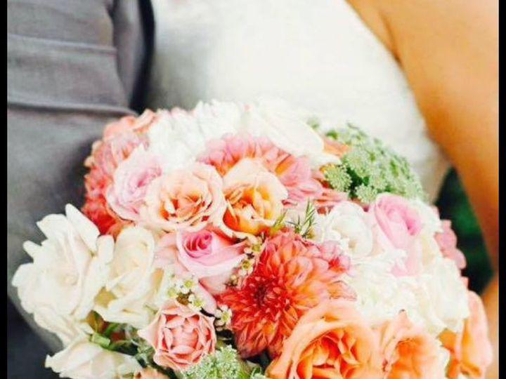 Tmx 1521745065 77aa4c8b18a0eecb 1521745064 62c99a281f2eda4a 1521752171524 7 IMG 1459 Lansing, MI wedding florist