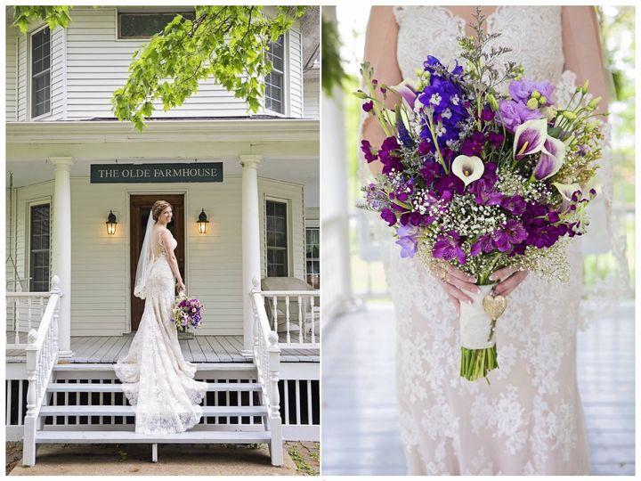 Tmx 1521745118 96a4a003c97edcdf 1521745117 1c22cc61c9a492a5 1521752225355 9 IMG 3851   Copy  2 Lansing, MI wedding florist