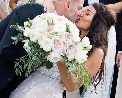 Tmx 41900433 10155458368687047 5548497425968136192 O 51 617834 161032737938212 Lansing, MI wedding florist