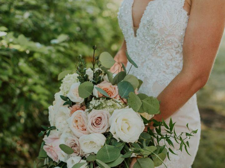 Tmx Blakelacey0370 51 617834 161032712069139 Lansing, MI wedding florist