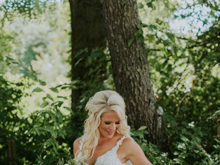 Tmx Blakelacey0385 51 617834 161032712171764 Lansing, MI wedding florist