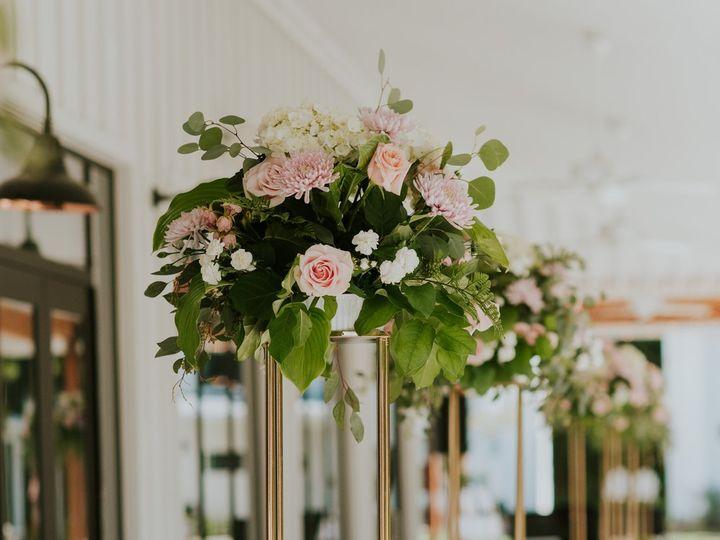 Tmx Blakelacey0969 51 617834 161032714993125 Lansing, MI wedding florist