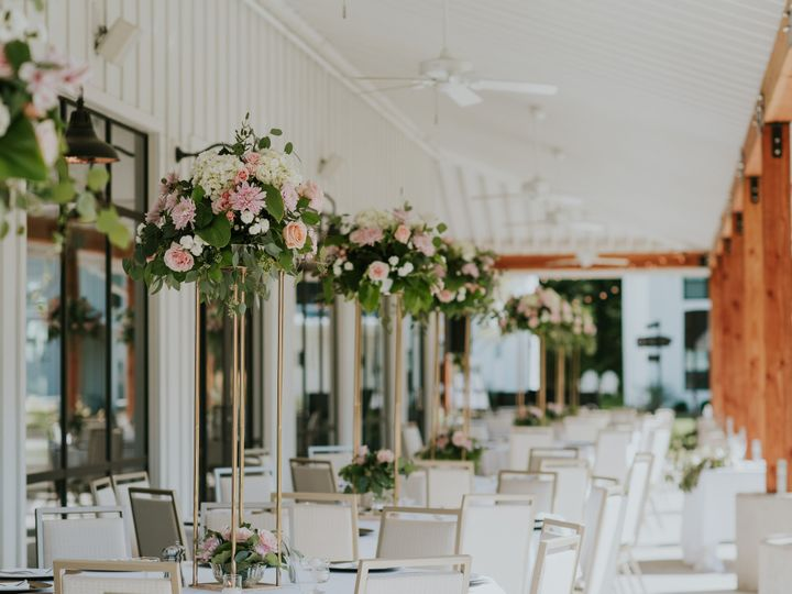 Tmx Blakelacey0973 51 617834 161032714131916 Lansing, MI wedding florist