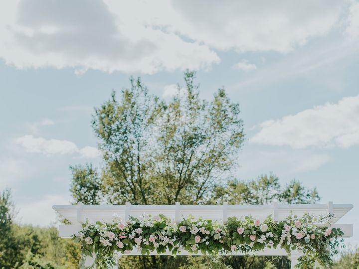 Tmx Blakelacey1122 51 617834 161032715042085 Lansing, MI wedding florist