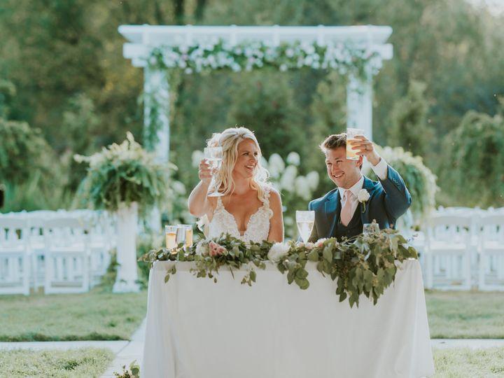 Tmx Blakelacey1428 51 617834 161032714417241 Lansing, MI wedding florist