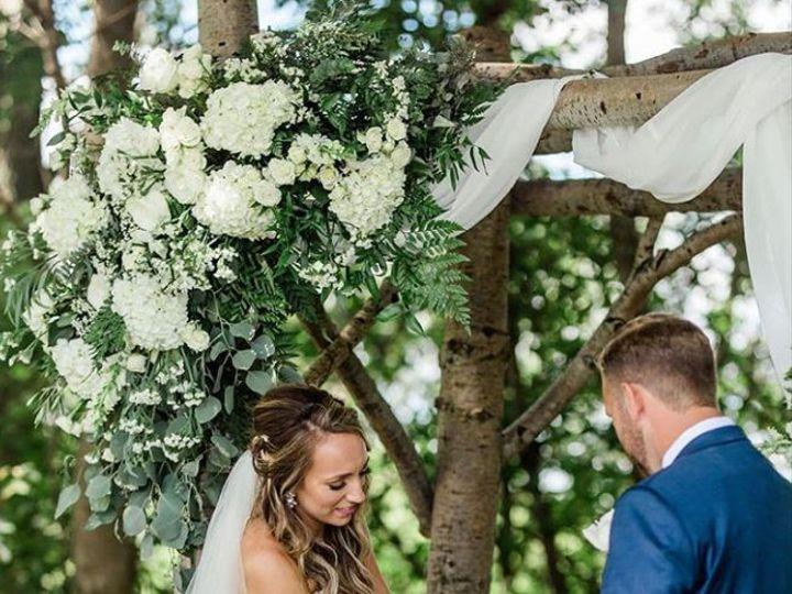 Tmx Danielle 51 617834 160347750372569 Lansing, MI wedding florist