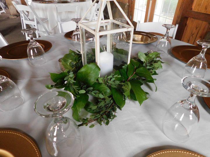 Tmx Dscn0314 51 617834 161032739129466 Lansing, MI wedding florist
