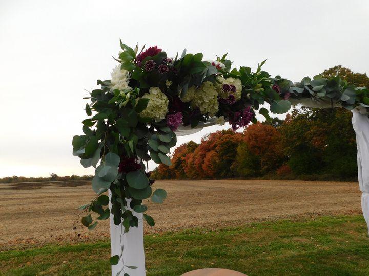 Tmx Dscn0322 51 617834 161032738064925 Lansing, MI wedding florist